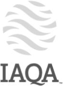 Indoor Air Quality Association Logo